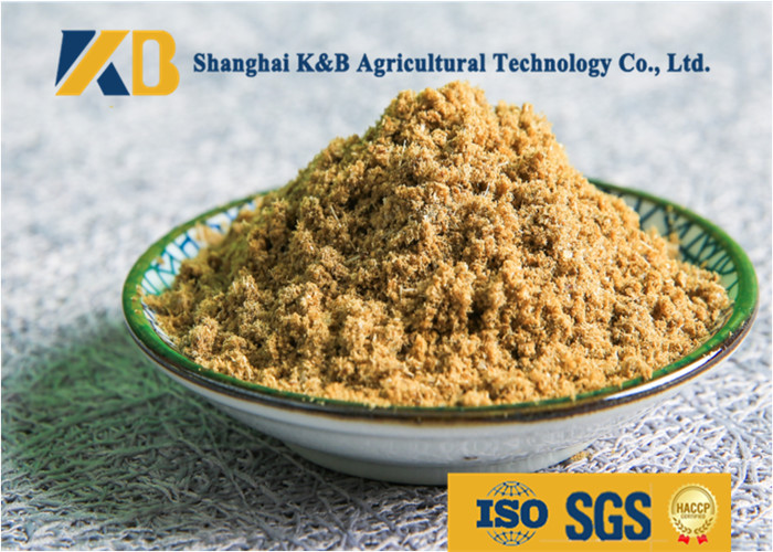 Free SGS Certification Fish Meals , 65% High Protein Animal Feed Additive